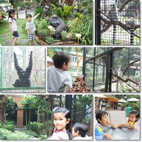 香港動植物公園2-1