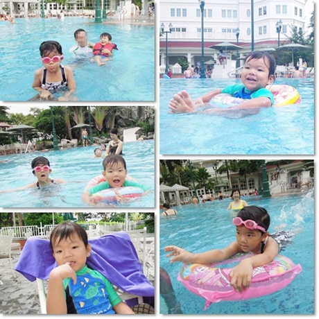 pool-1_2013091117110570b.jpg
