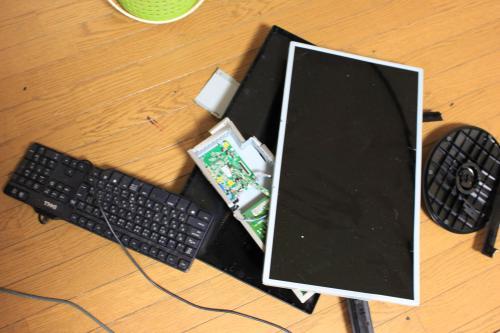 1_convert_20110310084501.jpg