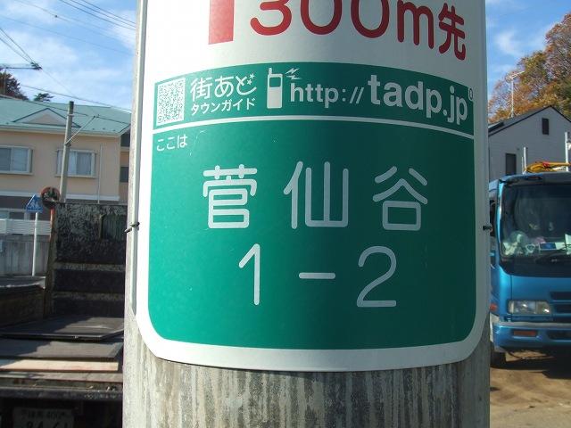 101211303.jpg
