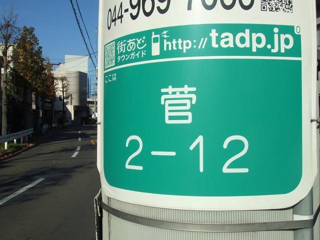 101211314.jpg