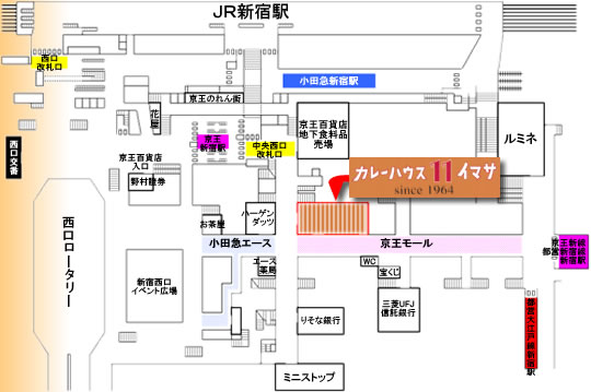 elevenimasa_map.jpg