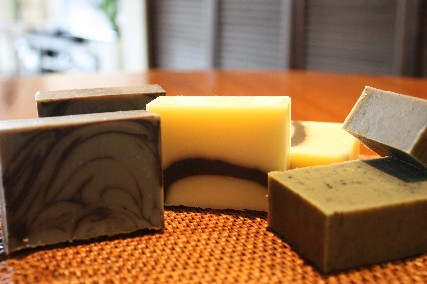 12.3月解禁soap