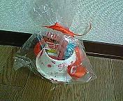 moblog_097f96d0.jpg