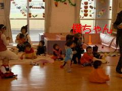 moblog_9084b47e.jpg
