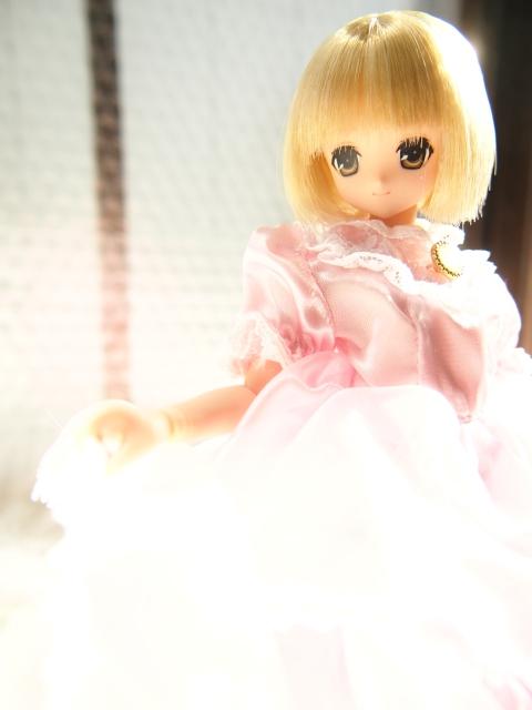 PC155218.jpg