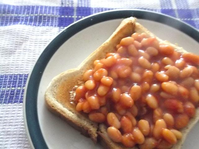 2013-01-26 beans on toast2