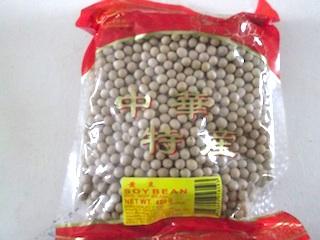 2013-01-19 中華大豆