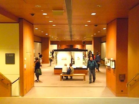 2013-09-09 日本室
