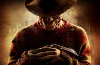 nightmareonelmstreet_main2[1]