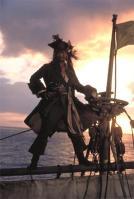 pirates1593[1]
