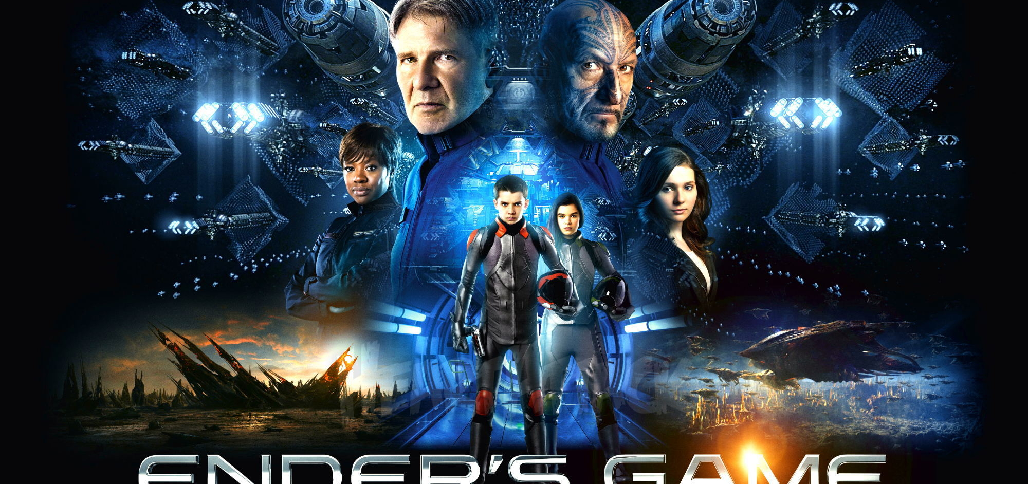 Enders Game Film2