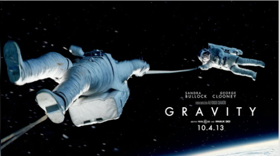 gravity5.jpg