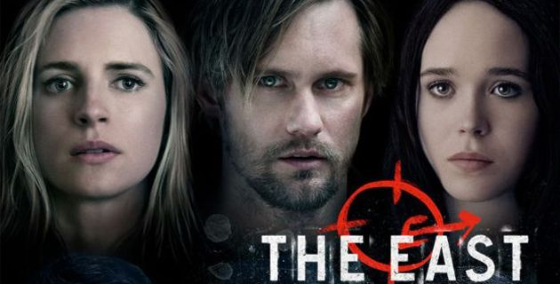 the-east-brit-marling-ellen-page-alexander-skarsgard.jpg