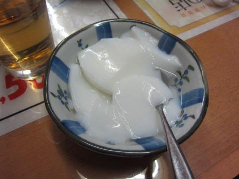 天龍菜館m40
