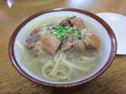 前田食堂m11