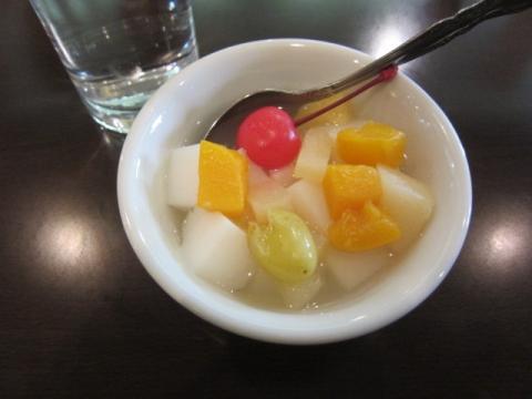 重慶茶楼m52