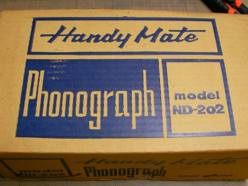 Handy Mate ND-202- (2)a