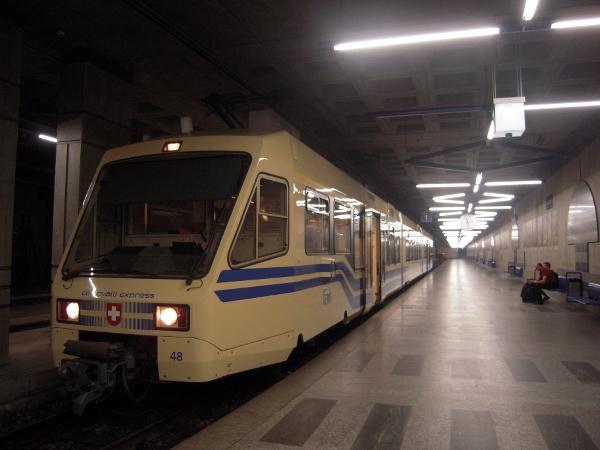 DSCN4363 (600x450)