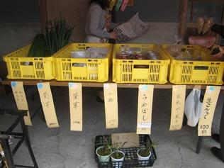 http://qooocai.blog27.fc2.com/blog-entry-1231.html
