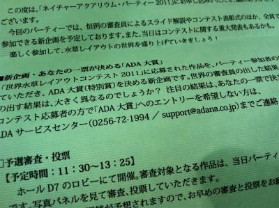IMG_0903.jpg
