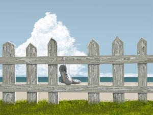 w-beach_20100717054949.jpg