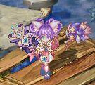 130211紫魔妃