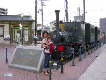 0901matsuyama_09.jpg
