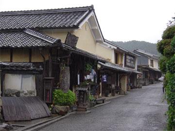 0901matsuyama_13.jpg