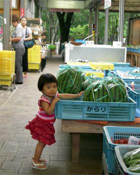 0901matsuyama_26.jpg