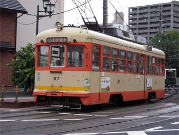 0901matsuyama_52.jpg