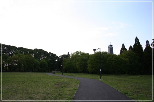20110523_16.jpg