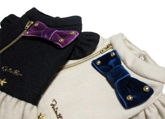 ribboncoat-B-550low2.jpg