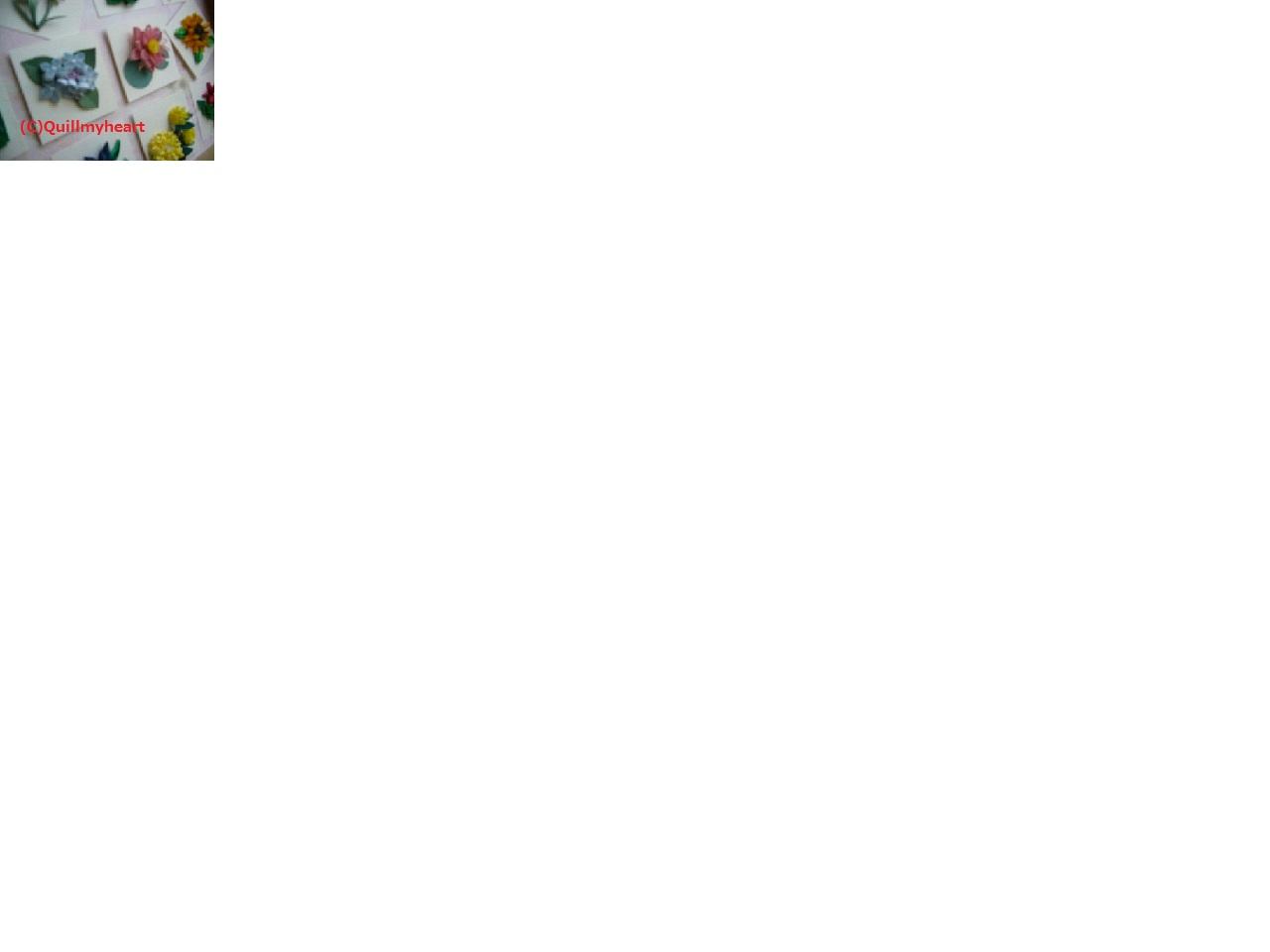 petitflowersampler.jpg
