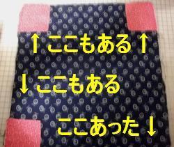 201312193.jpg