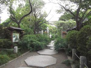 houkaiji2.jpg