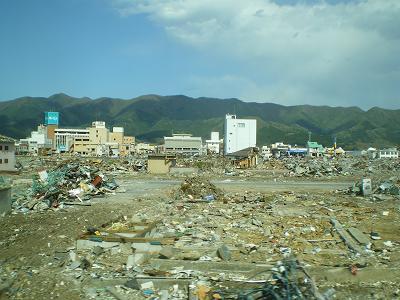 陸前高田3