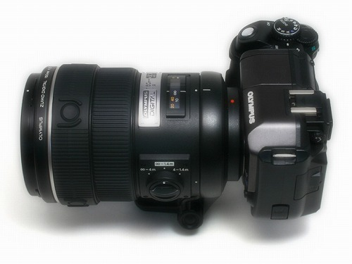 e300-21-801.jpg