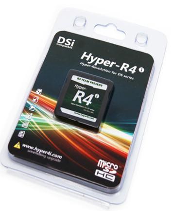 hyperr4i.jpg