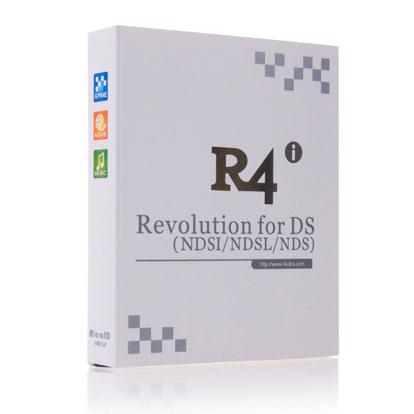 r4i_20100804233553.jpg