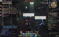 Raiderz_2013-06-15_01-52-17.jpg