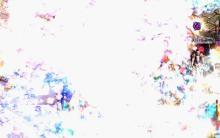 橙鯖 ラフィの日常-古都噴水.jpg