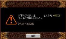 橙鯖 ラフィの日常-クル皮.jpg