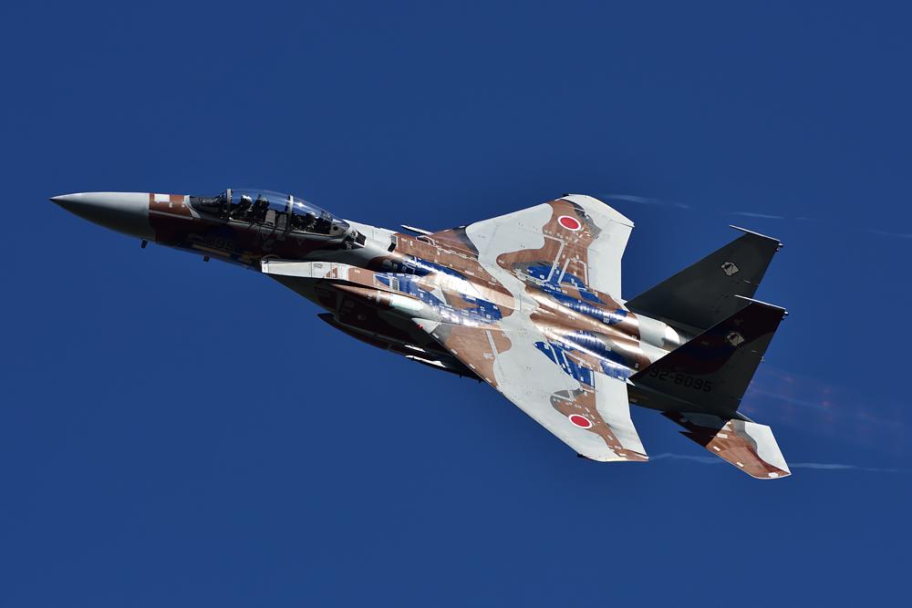 2014新田原航空祭