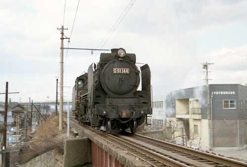 D51-144-城東貨物線単回-[5000255]
