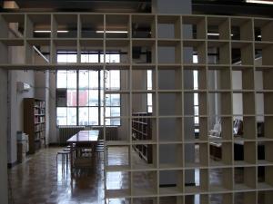 CIMG5523文学館