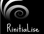 Rinitia