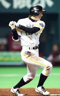 本田雄一選手