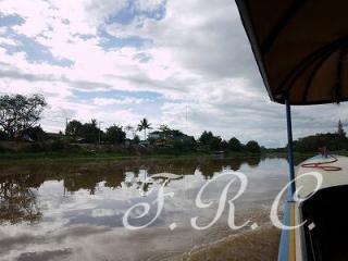 チャンマイ観光ツアーオプショナルツアータイランド
