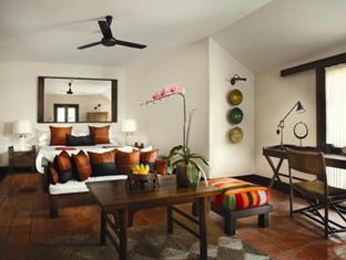 タマリンド ヴィレッジ ホテル (Tamarind Village Hotel)
